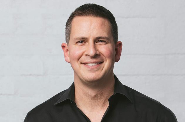 Sonos CEO出席国会听证:谷歌滥用主导地位打压我们