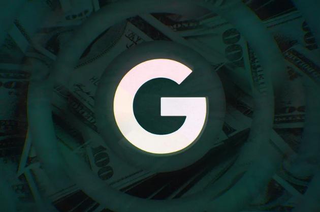 谷歌遭投诉:同岗亭姑且工与全职员工人为差距扩大太平洋在线下载