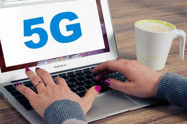 第一版5G标准将于下月公布 揭秘:5G标准如何确立?
