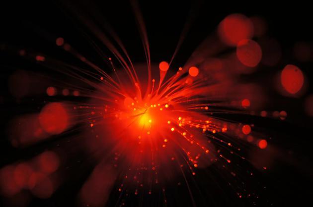 量子纠缠态_量子纠缠真的超越光速吗?或许事实并非如此|量子纠缠|粒子 ...