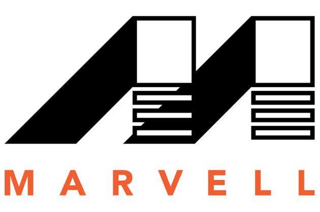 GF将ASIC业务出售给Marvell 保住ASIC业务代工的收入