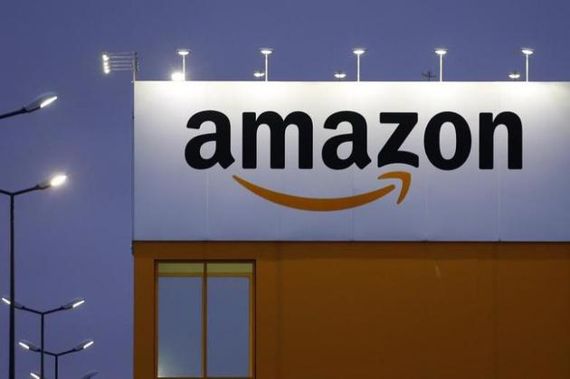 """收购医药电商:亚马逊为何如此疯狂""""买买买"""""""