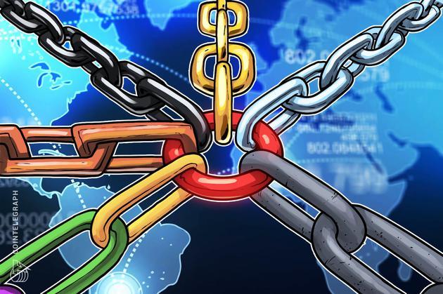 美国公司90%的区块链项目将永远无法运营