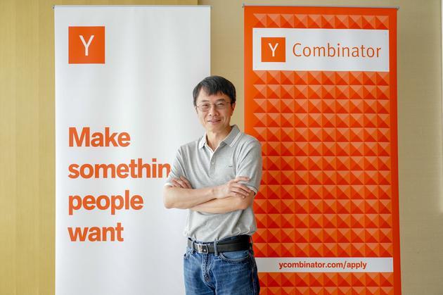 直击|陆奇:Y Combinator正式进入中国 将完全本地化