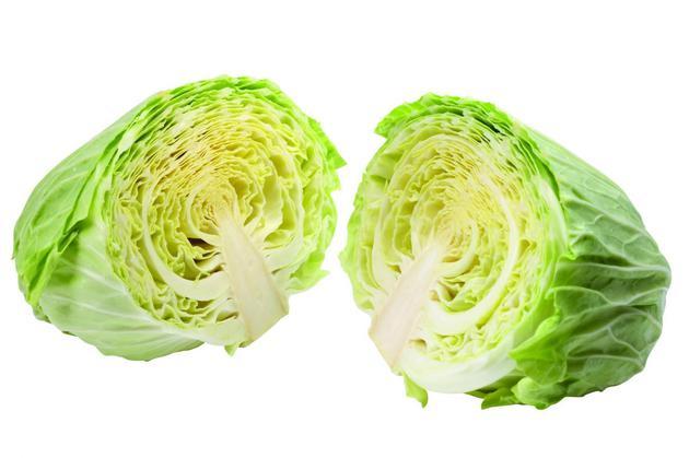 这项基于老鼠的研究表明,不仅是西兰花和卷心菜中含有纤维有助于降低肠癌风险,而且这些蔬菜含有重要的化学物质分子,可以避免人们患癌症。