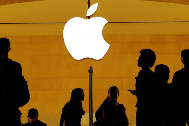 欧盟委员会无条件批准苹果收购英国音乐识别应用Shazam