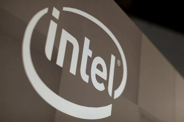 传英特尔计划出售约8500项专利:与蜂窝网络连接有关