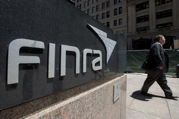 美国监管机构开始行动:处罚涉嫌欺诈加密货币公司