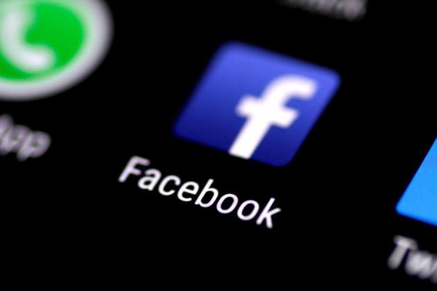 前FB内容审核员起诉公司:我受精神创伤FB不闻不问