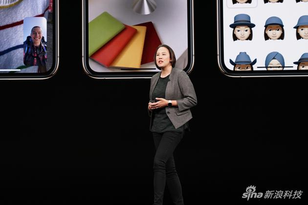 苹果高管谈iPhone XR:这是选择它的N个理由