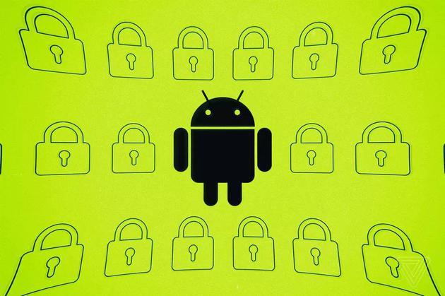 谷歌推新条款:或强制热门Android设备定期更新系统