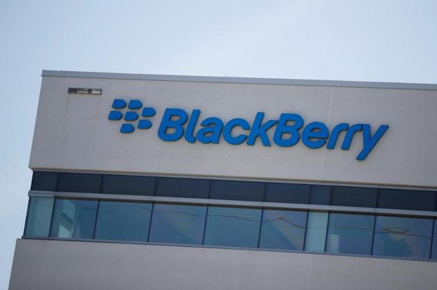 黑莓宣布以14亿美元收购美国AI网络安全公司Cylance