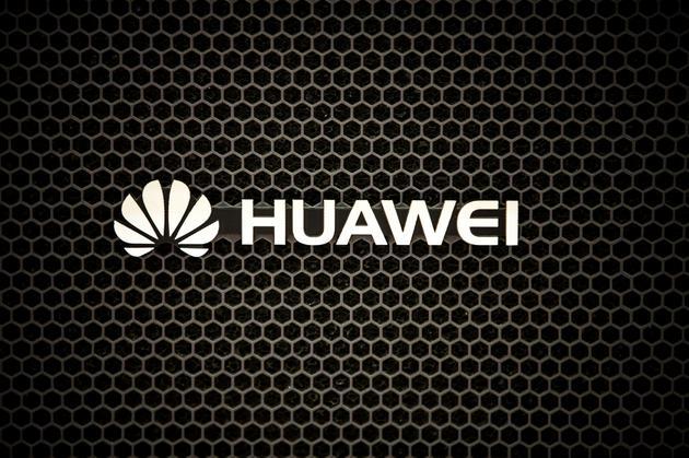 华为本月将推出3D摄像头手机  搭载索尼传感器