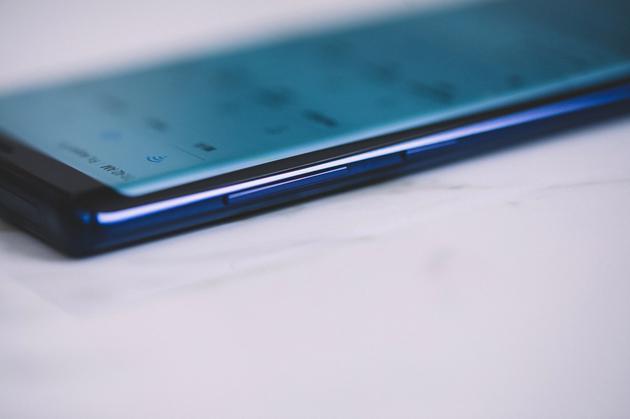 Verizon刚牵手三星 AT&T宣布明年上半年推5G手机