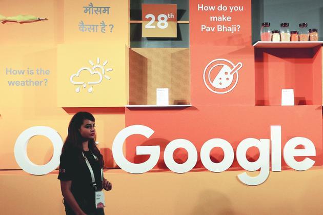谷歌要自造芯片:在印度班加罗尔组建芯片设计团队