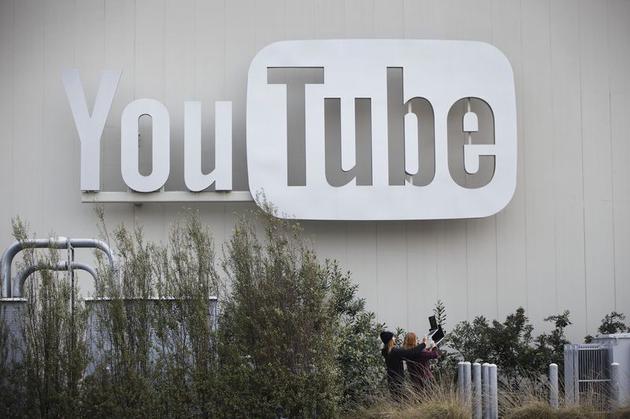 YouTube修改社区指引规则:新增警告 针对违规频道首先警告一次
