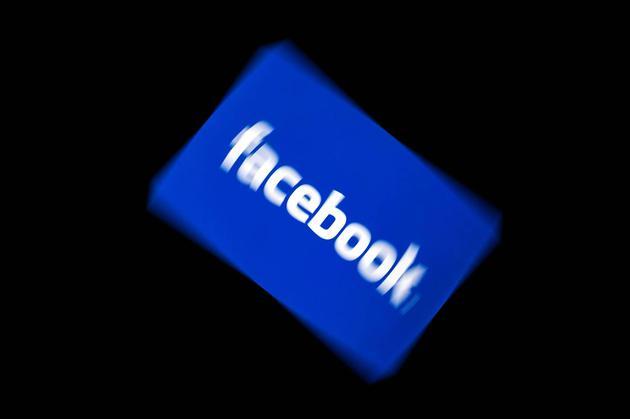 美媒曝光Facebook内容审查员混乱状态:创伤大 工作低