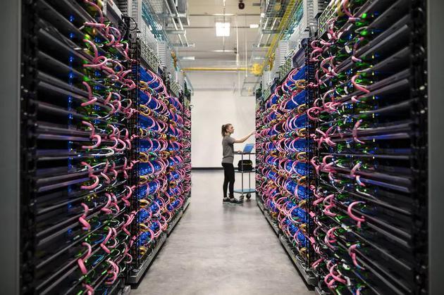 谷歌为机器学习框架TensorFlow发新模块:提高隐私性