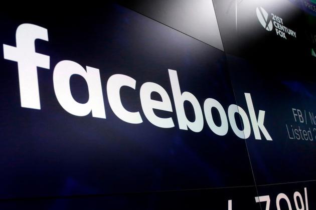 服务瘫痪波及广告系统 Facebook或向广告主退还资金