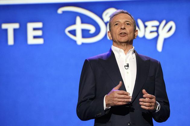 迪士尼收购福克斯后 数千员工恐被裁员