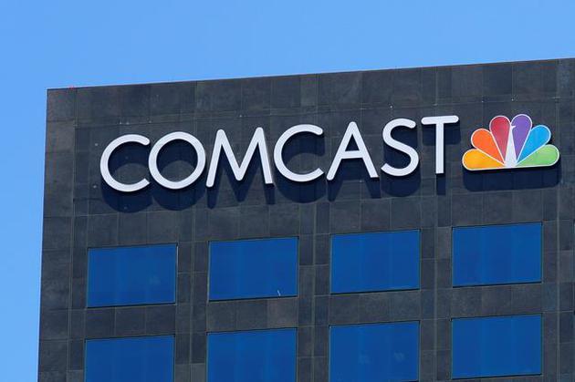 康卡斯特将推出流媒体视频服务 行业竞争日益白热化