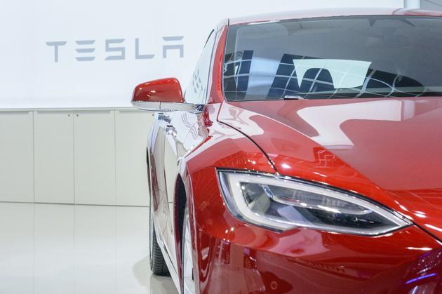 特斯拉自動駕駛包價格將提高 漲幅約為3000美元