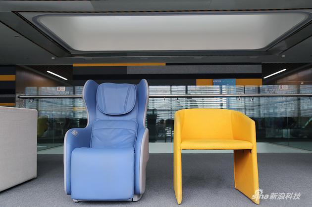 和普通的单人座椅比尺寸