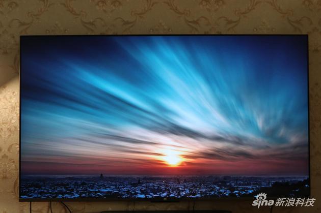 小米电视5 Pro评测:4999元的量子点屏值得买吗?-玩懂手机网 - 玩懂手机第一手的手机资讯网(www.wdshouji.com)