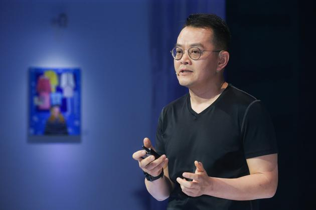 JD cloud president Shen Yuanqing leaves at the end of the year, and Zhou Bowen will take the helm of the third business unit