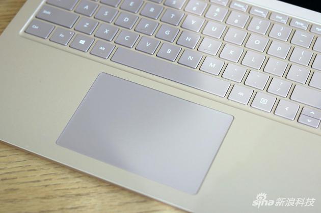 金属面键盘金属面键盘