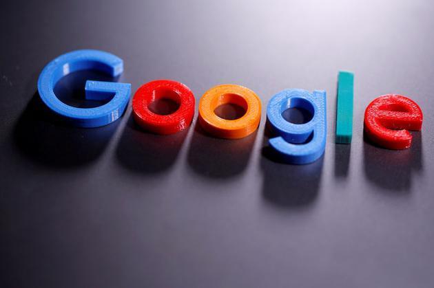 美司法部对谷歌反垄断调查接近尾声 今夏或提起诉讼--九分网络