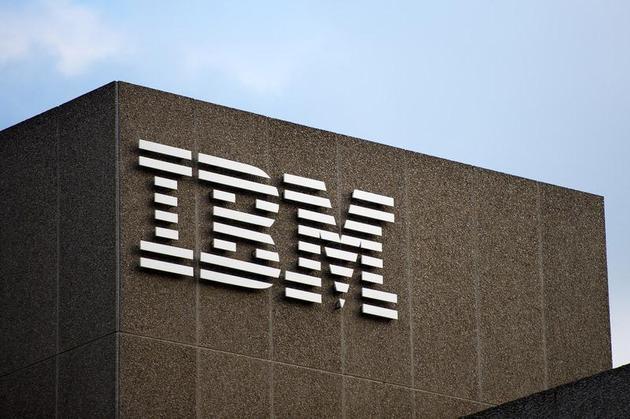 IBM发布全球首个2纳米芯片制造技术 较7纳米快45%