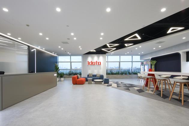 壹沓科技宣布完成2亿元A+轮融资,IDG和红杉等联合投资