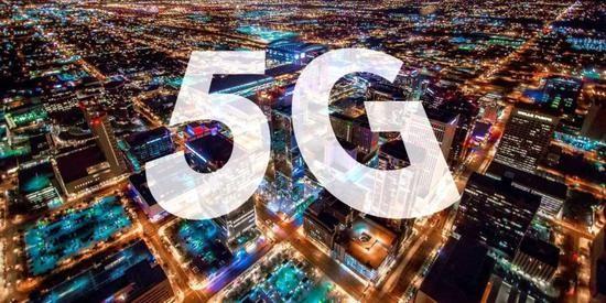 """5G标准之争,联想亲历者讲述""""投票""""细节"""