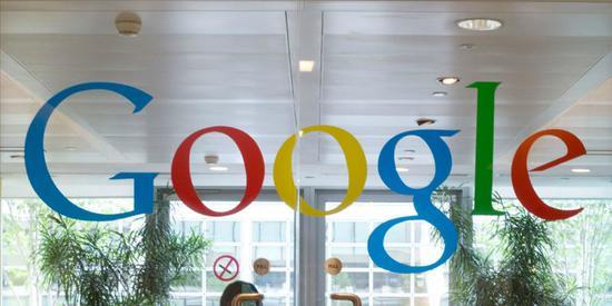 爱抗议的谷歌 今年已发生三起抗议罢工