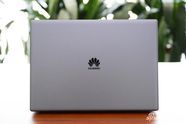 华为MateBook X Pro评测:全面屏很美 但整体还不完美的照片 - 2