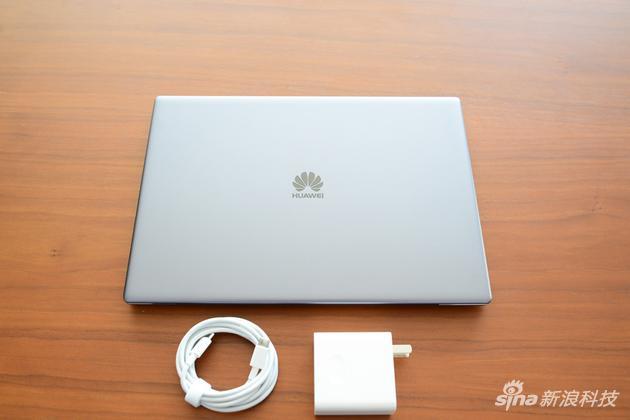 华为MateBook X Pro评测:全面屏很美 但整体还不完美的照片 - 3