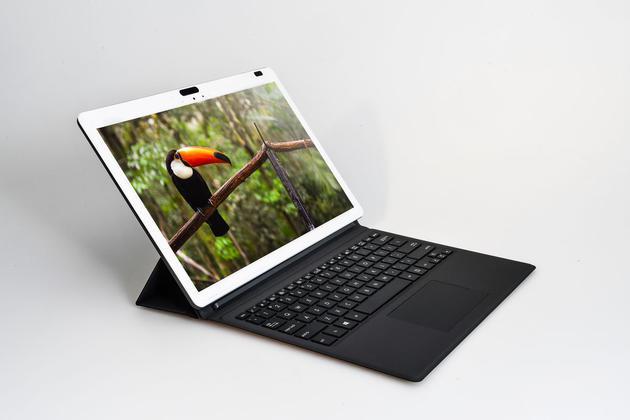 高通推出骁龙850平台:支持全互联PC