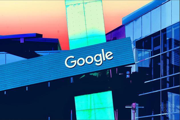 谷歌与BlockApps合作 着手开发自家BaaS平台