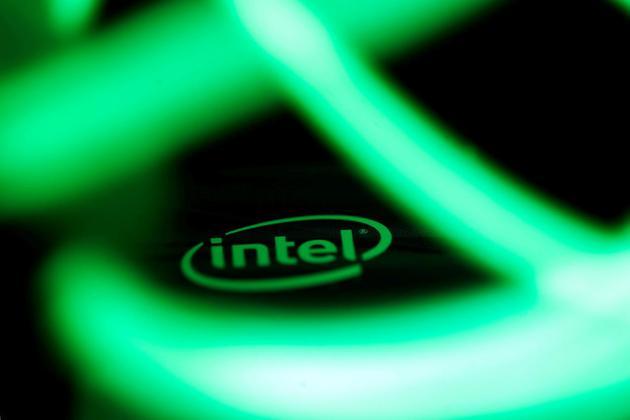 英特尔计划升级现有芯片 避免遭受其他公司及AMD的蚕食
