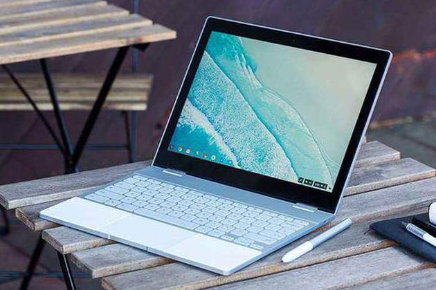 传谷歌Chromebook未来将支持Windows 10