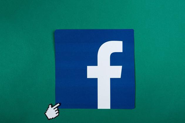 FB将从App Atore下架VPN应用 违反苹果数据收集规定