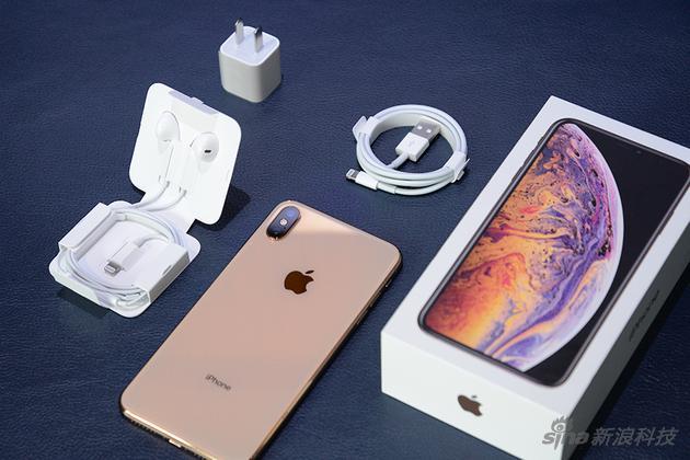 iPhone XS系列手机配件