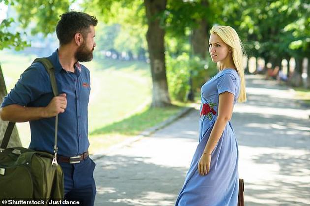 研究人员发现,一个人只需要不到三分之一秒——比眨眼的速度还快——就可以评估出潜在伴侣的吸引力。
