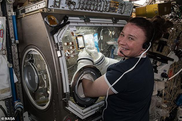 研究结果表明,宇航员返回地球后至少7个月的时间里,他们脑脊液循环模式的变化仍持续较长时间。然而,大脑灰质和白质的大量变化是否会导致认知能力的改变尚不清楚。