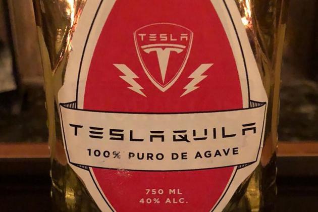 马斯克推Teslaquila:惹怒墨西哥龙舌兰管理委员会