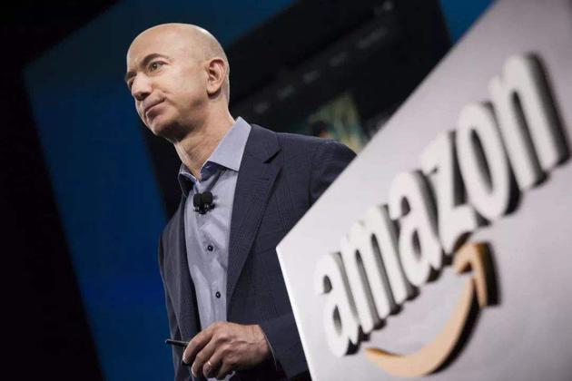 亚马逊总部建纽约遭反对:带来的收益太少而问题太多