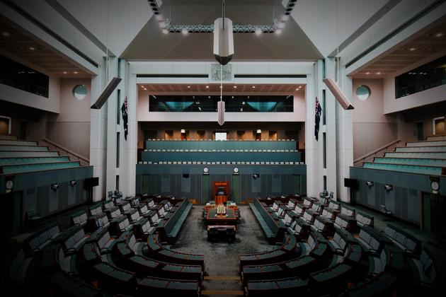 亚博-科技巨头批澳政府反加密法律:对网络有重大负面影响