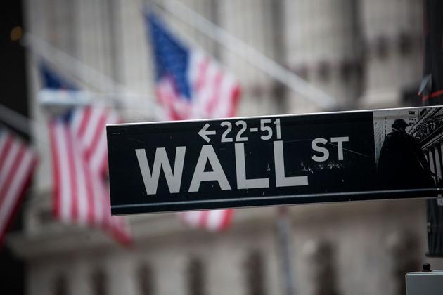 """华尔街为中国""""独角兽""""安排贷款:确保IPO承销商资格"""