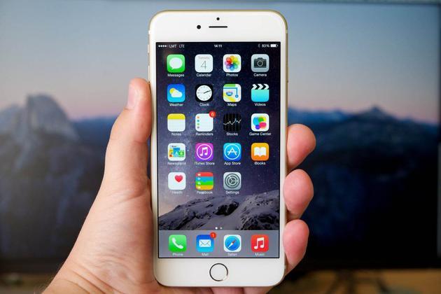 京东、苏宁回应iPhone降价:苹果授权和年底优惠